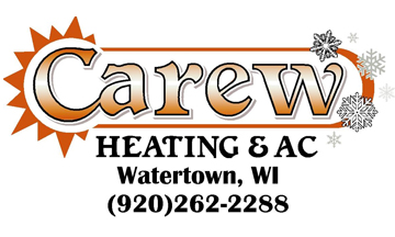 Carew Heating & AC