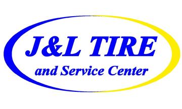J&L   Tire