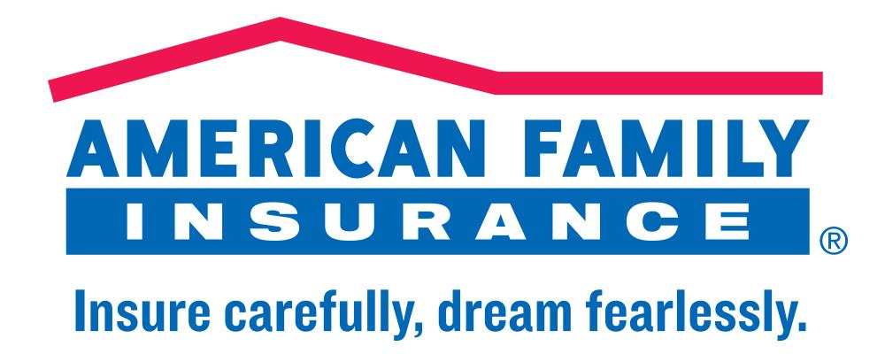 Dan Stukenberg- American Family Insurance
