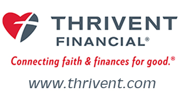 Thrivent Action Teams